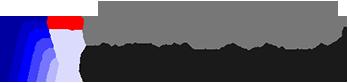 司法書士法人・土地家屋調査士法人 行政書士法人・社会保険労務士法人 中尾パートナーズ