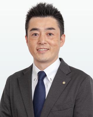 Hidetaka Kawai