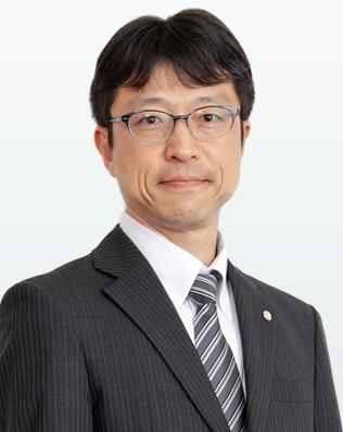 Masatake Sugiyama