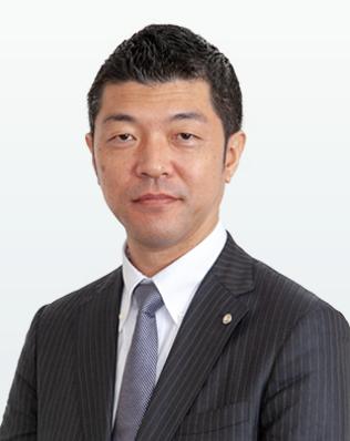 Naoyasu Nakajoh