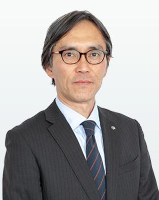 Kazuhito Kodama