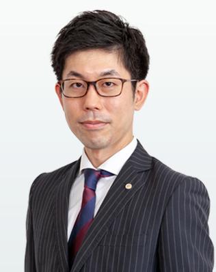 Tetsuya Nezu