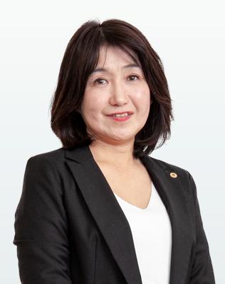 Tamaki Kagawa