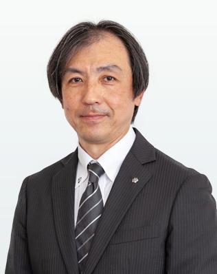 Katsunori Kihata