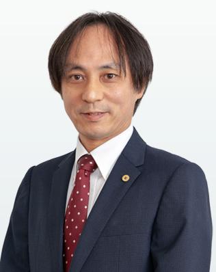 Nozomu Kurotani