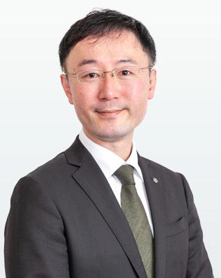Takeo Kusagaya