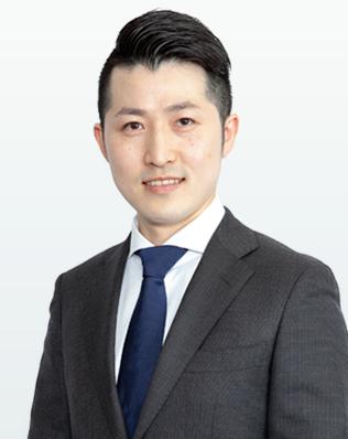Fumihiko Yamamura