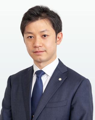 Shogo Shibasaki