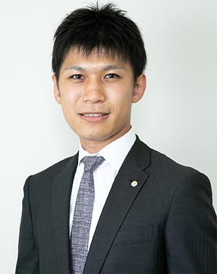 Yuta Tabuchi