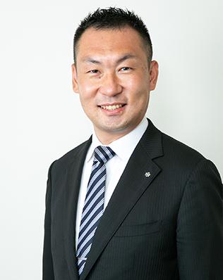Yuichi Takai
